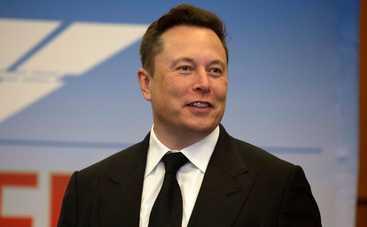 Илон Маск: человек из будущего