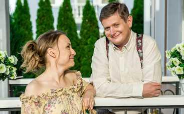 Евгений Сморигин: Лида меня настолько любила, что все прощала