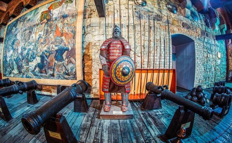 Музеи Украины, которые обязательно нужно посетить