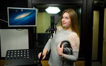 Славянский базар – 2020: как готовится к конкурсу представительница от Украины Элина Иващенко?