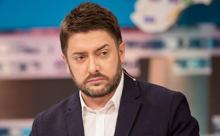 Говорит Украина: Муж из дома - любовник в поддержку? (эфир от 20.07.2020)