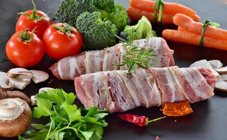 3 признака испорченного мяса, которое нельзя употреблять в пищу