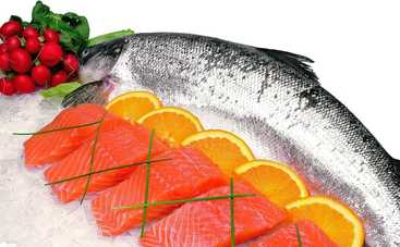 Как правильно засолить красную рыбу в домашних условиях: простой рецепт от Владимира Ярославского