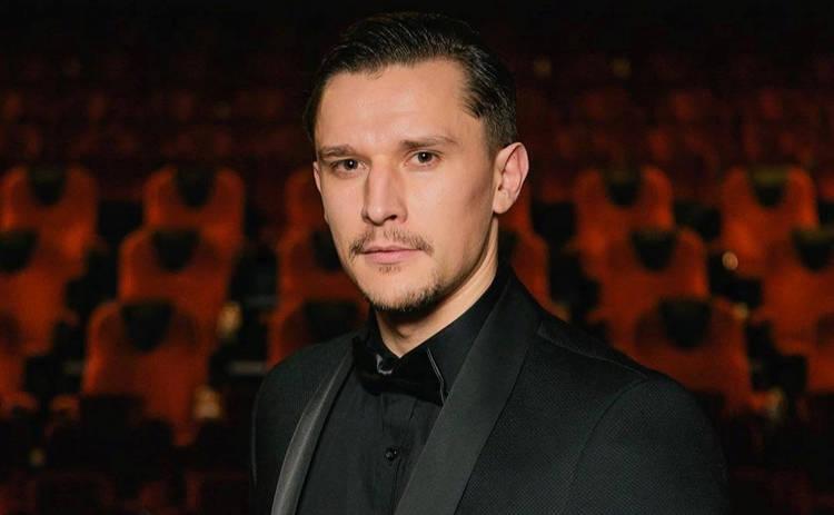 Танці з зірками-2020: звезда сериала Спіймати Кайдаша подтвердил свое участие в новом сезоне шоу
