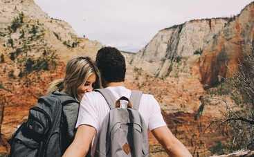 Психологи назвали четыре признака идеальных отношений: возможно, речь о ваших