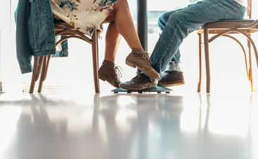 Психологи назвали три явных признака, которые указывают на правильного партнера рядом с вами
