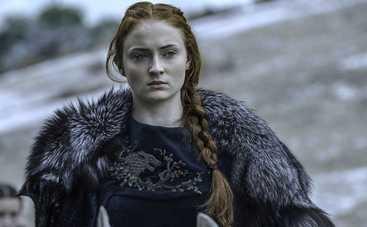 В HBO назвали предварительную дату премьеры приквела Игры престолов