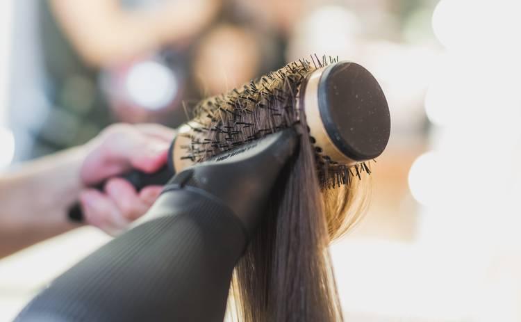 Трихологи рассказали, как быстро отрастить волосы
