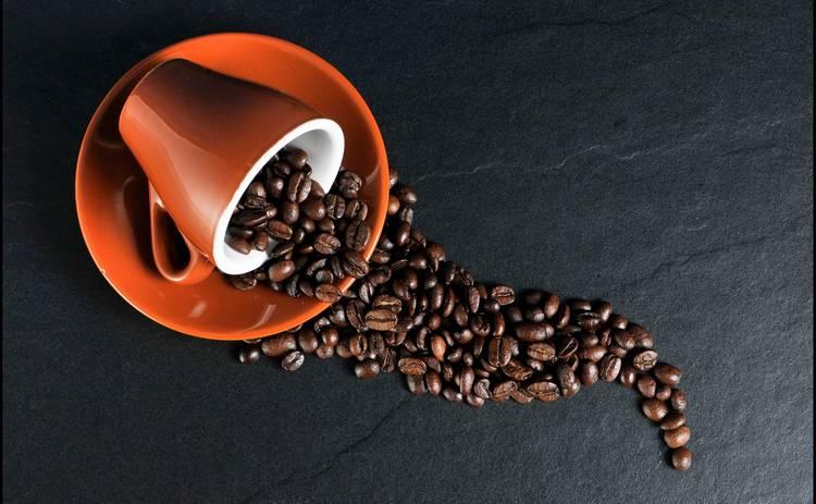 Как правильно варить кофе в турке и почему он так полезен