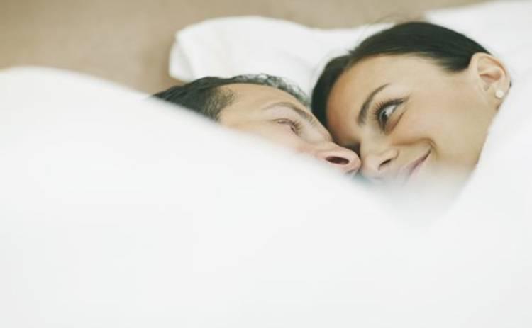 ТОП-4 признака, что в ваших отношениях не все гладко