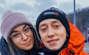 Встречался с одной – создал семью с другой: Финалист Эксов женился спустя 8 месяцев после знакомства
