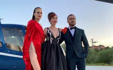 Супер Топ-модель по-украински: зрители сами выбрали участниц проекта