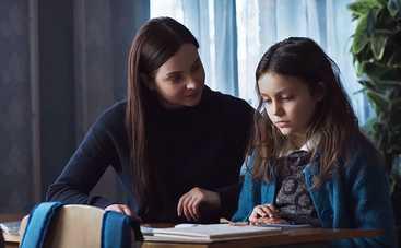 Выбор матери: смотреть 1 серию онлайн