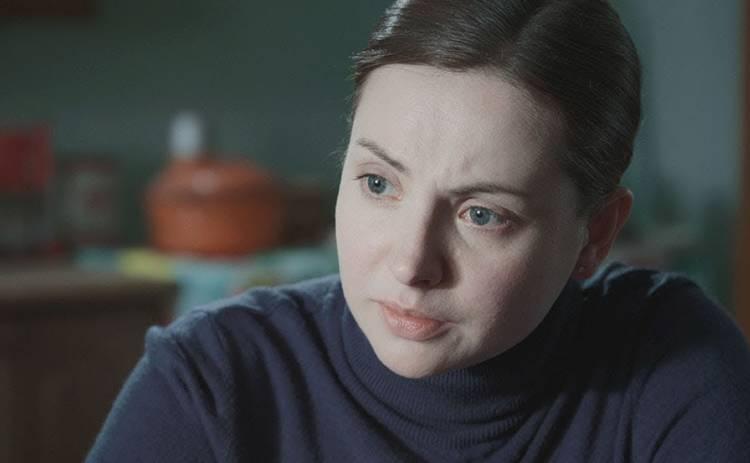 Выбор матери: смотреть 2 серию онлайн