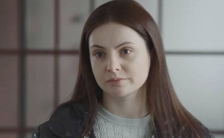 Выбор матери: смотреть 4 серию онлайн
