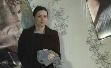Выбор матери: смотреть 12 серию онлайн