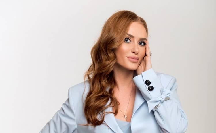 Танці з зірками-2020: украинская певица получила второй шанс покорить звездный паркет