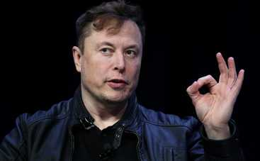 Илон Маск ответил Джонни Деппу, пригрозившему отрезать его половой орган