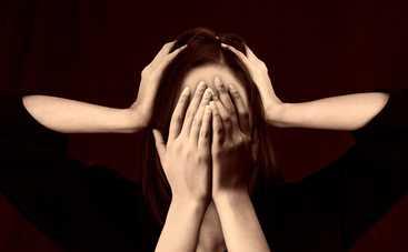 ТОП-4 психосоматических расстройства, которые могут вызвать рак