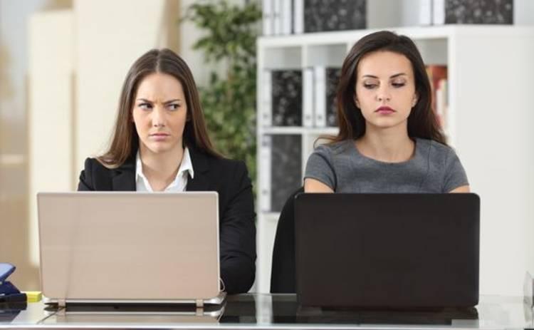Как побороть в себе зависть: ТОП-4 эффективных совета