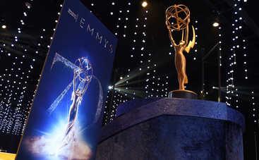 Стали известны номинанты на премию Эмми 2020