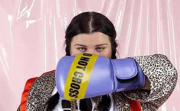 Танці з зірками-2020: 117-килограммовая пышка украинского шоу-бизнеса стала участницей нового сезона