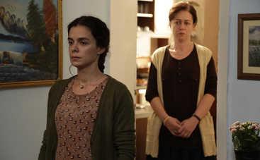 Женщина: смотреть 3 серию онлайн