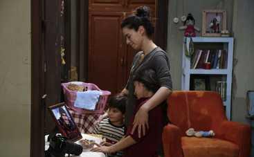Женщина: смотреть 5 серию онлайн (эфир от 29.07.2020)