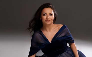 Илона Гвоздева рассекретила пол своего второго ребенка