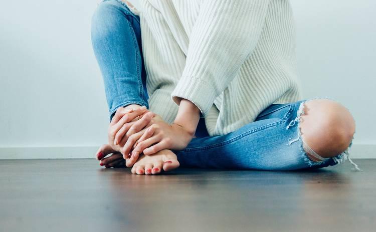 Дизайнеры создали джинсы, которые защищают от коронавируса