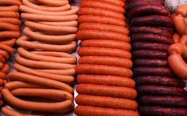 Глутамат натрия или Е621 в продуктах питания: когда и чем вредна эта добавка