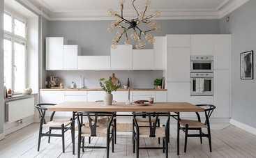 Какие предметы в вашей квартире свидетельствуют о хорошем вкусе: ТОП-3 вещи