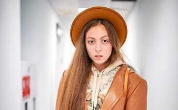 Дочь Оли Поляковой оказалась в больнице: заботливый бойфренд все время был с ней