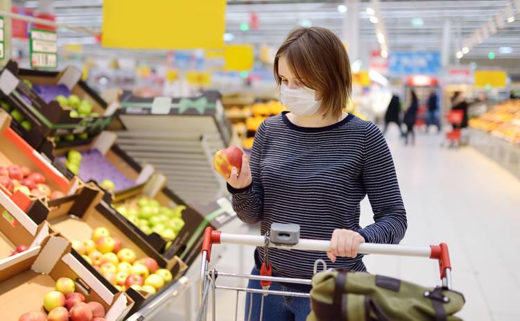 Врач-инфекционист рассказала о новых симптомах коронавируса в Украине