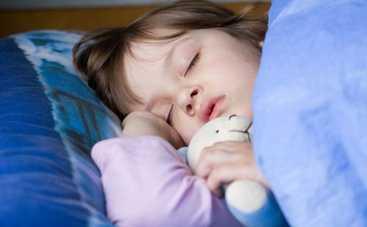 ТОП-5 главных плюсов ложиться спать до полуночи