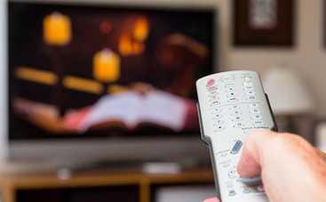Просмотр телевизора повышает риск смертельного заболевания - британские ученые