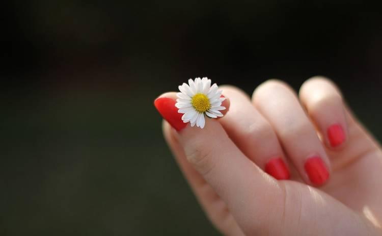 ТОП-5 проблем со здоровьем, которые влияют на состояние ногтей