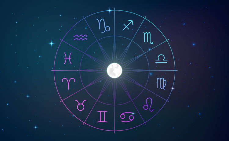 Лунный гороскоп на 5 августа 2020 для каждого знака Зодиака
