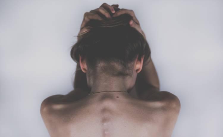 Как депрессия связана с заболеваниями сердца – канадские ученые