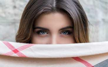Чем можно красиво оформить брови: ТОП-5 средств красоты