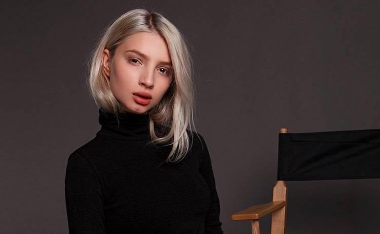 Супер Топ-модель по-украински: Анна Сулима пришла на проект, чтобы разрушить стереотипы о худобе и красоте