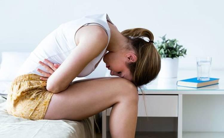 Хронический цистит: какие привычки могут способствовать его развитию