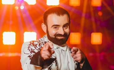 Танці з зірками-2020: звезда сериала Великі Вуйки подтвердил свое участие в новом сезоне шоу