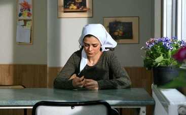 Женщина: смотреть 22 серию онлайн (эфир от 07.08.2020)