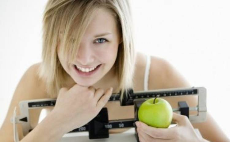 Хотите похудеть – ешьте: ТОП-4 правила, которые помогут вам достичь цели