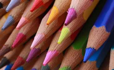 Как сделать подставку для карандашей своими руками: инструкция пошагово