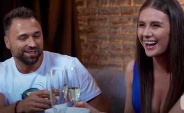 Звана вечеря: смотреть 3 выпуск онлайн (эфир от 08.08.2020)