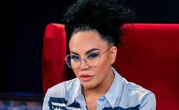 """Это будет таблетка правды и помощи: Оксана Байрак о новом ток-шоу на СТБ """"О чем молчат женщины"""""""