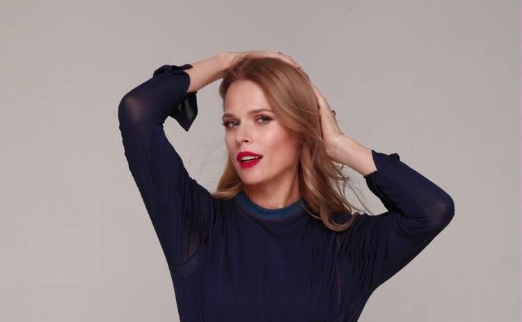 Танці з зірками-2020: экс-ведущая программы Ревизор Ольга Фреймут стала участницей нового сезона шоу