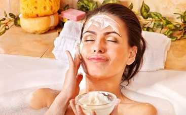Как продлить молодость вашей кожи: ТОП-4 секрета